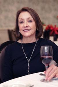 Gail Varuso photo